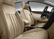 Ford-Mondeo-Individual-3