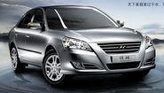 Hyundai-nfc-sonata-ling-xiang-3