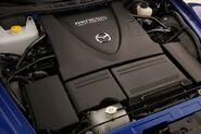 Mazda RX-8 R3 5