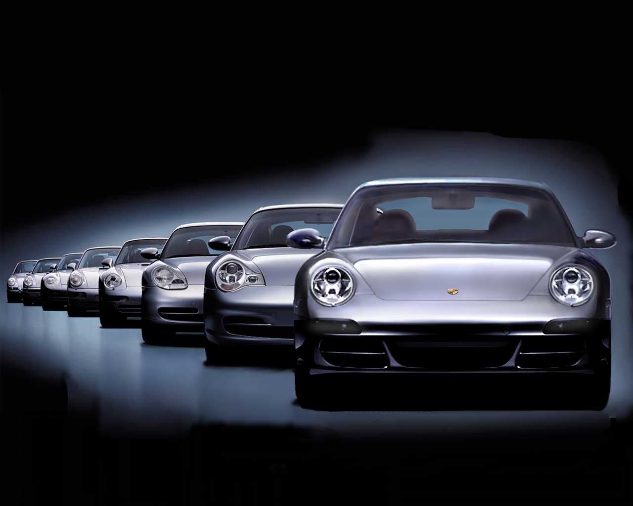 Porsche 911 | Autopedia | FANDOM powered by Wikia
