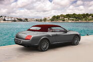 Bentley-GTC-Speed--7