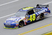 2009-talladega-oct-nscs-practice-jimmie-johnson-car-on-trackjpg-fa56a2504a2d2ccc large