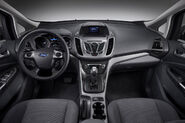 62-2012-ford-c-max