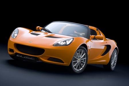 https://vignette.wikia.nocookie.net/automobile/images/a/a4/2011-Lotus-Elise-1small.jpg/revision/latest?cb=20110901153000