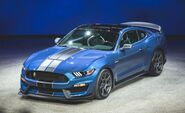 2016-ford-mustang-shelby-gt350r-photos-and-info-news-car-and-driver-photo-654986-s-429x262