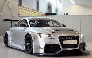 Audi-tt-rs-dtm-racecar01small