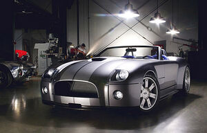 Ford-cobra front3
