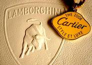 Cartier concours goodwood 06