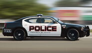 Dodge-ChargerPolice1