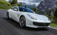 Ferrari-gtc4-lusso-review-xlarge trans++pknDjCklIN1rOFIdp4xBRg96nCr3B98gJztK4UGPw-M