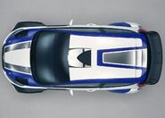 Ford-Fiesta RS WRC 2011 1280x960 wallpaper 0a