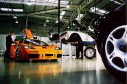 McLarenF131