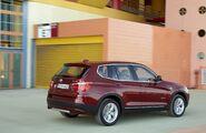 2011-BMW-X3-112