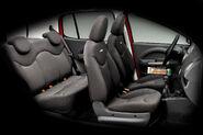 2011-Fiat-Uno-10