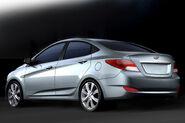 2011-Hyundai-Accent-Verna-2