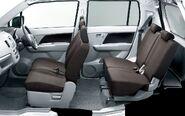 Mazda-AZ-Wagon-2