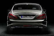 2011-Mercedes-Benz-CLS-50