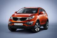 New-Kia-Sportage-4