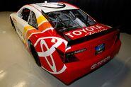 Toyota-Camry-NASCAR-2013 04