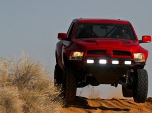 Dodge Ram Runner >> Dodge Ram Runner Concept Autopedia Fandom Powered By Wikia