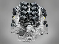 BMW-M3-V8-Engine