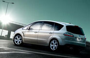 Ford s-max 2007-00