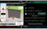Myford-touch-3d-navigation