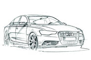 2012-Audi-A6-40