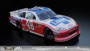 48-JIMMIE-JOHNSON-NASCAR-UNITES