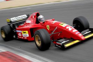 Ferrari-412T2