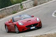 Ferrari-California-HELE-000