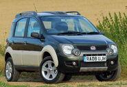 Fiat-Panda-Cross-0