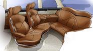 Nissan Forum Concept 001