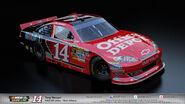 14-TONY-STEWART-NASCAR-UNITES-1