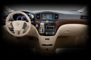 2011-Nissan-Quest-7