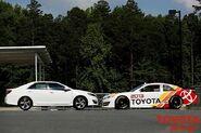 2013-toyota-camry-nascar-race-car-unveiled-photo-gallery-medium 10