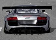 Audi-R8-GT3-3