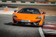 McLaren-570S-Portimao