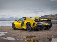 McLaren-675LT Spider-2017-800-17