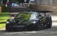 McLaren-P1-LM-GFoS