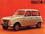 Renault41