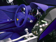 1995-ford-gt90-concept-5