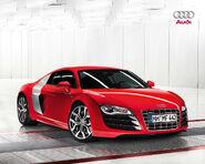 Audi-R8-V10-FSI-1