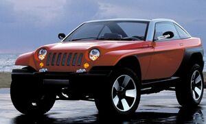 The-rugged-and-unique-1998-jeep-jeepster-concept