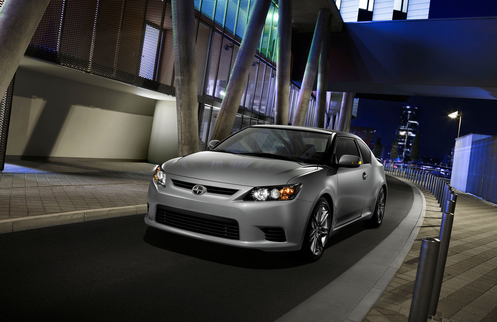 Scion scion tc horsepower : Scion tC | Autopedia | FANDOM powered by Wikia