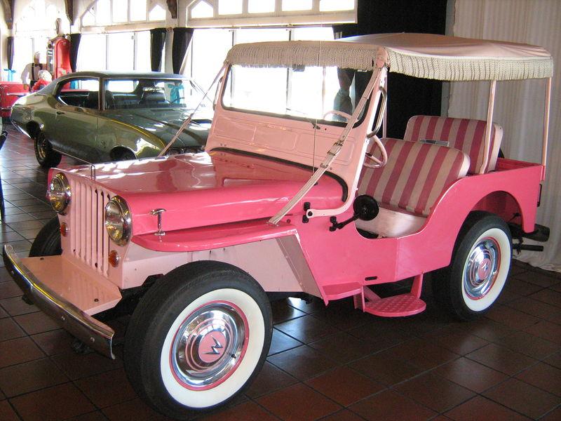 Jeep DJ | Autopedia | FANDOM powered by Wikia Golf Carts Jeeps That Look Like on garden tractors that look like jeeps, trucks that look like jeeps, cars that look like jeeps, suvs that look like jeeps,