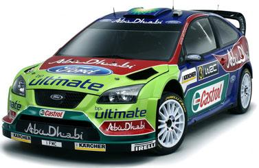 2008-ford-focus-rs-wrc01