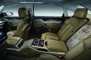 2011-Audi-A8-L-W12-31