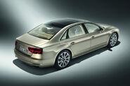 2011-Audi-A8-L-W12-46