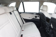 2011-BMW-X5-141